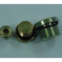 Large picture scokets oil drain plugs