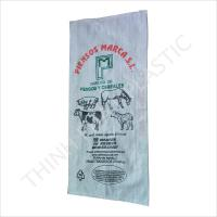 Large picture PP woven bags,packaging bags,plastic packaging....
