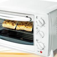 Large picture Toaster Oven