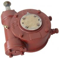 Large picture valve gear box . valve gearboxes.