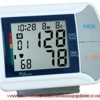 Large picture China Blood Pressure Monitor Manufacturer LKD-7906