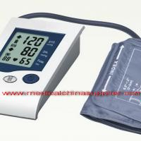 Large picture Blood Pressure Monitor Manufacturer