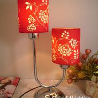 Large picture Festive lights, wedding lamp