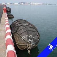 Large picture Rubber fenders,Dock fenders,Pneumatic fenders