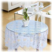 Large picture Table cloth