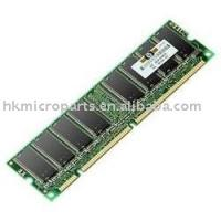 Large picture HP 16GB FBD PC2-5300 2x8GB Kit