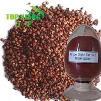 Large picture Grape Seed Extract