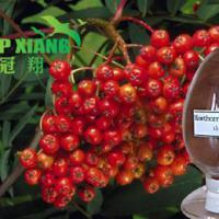 Large picture Hawthorn Extract