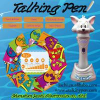 Learning Pen - Learning Toy