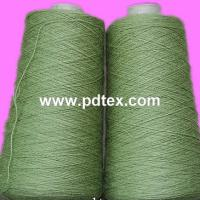 Large picture 2/16nm wool yarn
