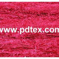 Large picture feather yarn