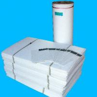 Large picture Chemical Sheet