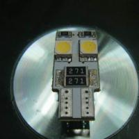 Large picture T10 4SMD 5050 CANBUS 194