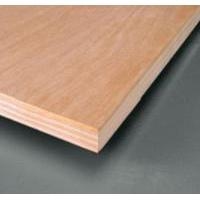 Large picture Oak Construction Plywood