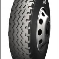 Large picture TBR tires