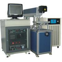 Large picture CO2 laser marking machine CM 50