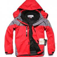Large picture Outdoor jacket