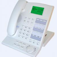 Large picture PC Intelligent Business Telephone (E6A)