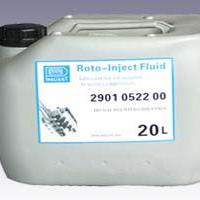 Large picture 20L mineral lubricant