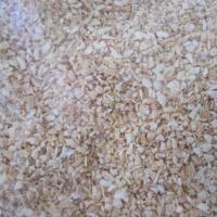 Large picture Dehydrated garlic granules