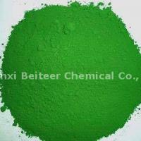 Large picture Chrome Oxide Green