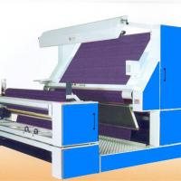 Large picture Fabric Inspection Machine