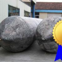 Large picture Airbags,Marine airbags,Ship launching airbags