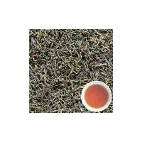 Large picture Black Tea Extract