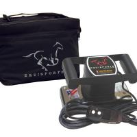 Large picture EQUISPORTS Massager