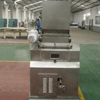 Large picture Rice mill machine