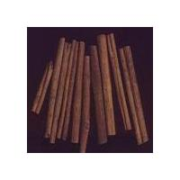 Large picture Cinnamon Extract