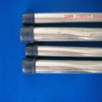 Large picture electrical conduit tubes from factory