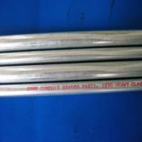 Large picture electrical conduit