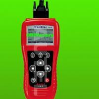 Large picture EU702 code reader