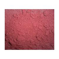 Large picture Cochineal Extract