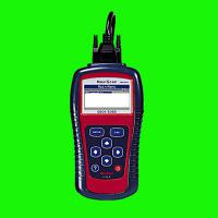 Large picture MS409 code reader
