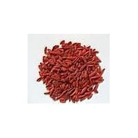 Large picture Wolfberry Extract