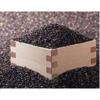 Large picture Black Rice Pigment