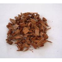 Large picture Yohimbe Bark Extract