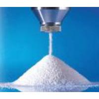 Large picture o-methyl cinnamic acid