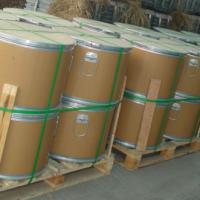 Large picture zinc wire