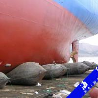 Large picture Marine airbags,Ship launching airbags