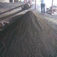 Large picture molybdenum ore