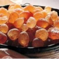 Large picture Gum Arabic