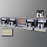 Large picture Oxygen Transmission Rate test system