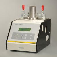 Large picture Air Permeability Tester