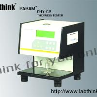 Large picture Thickness Tester