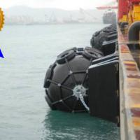 Large picture Fenders,Rubber fenders,Marine fenders,Dock fenders