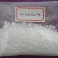 Large picture Amicarbazone 95TC, 70%WG