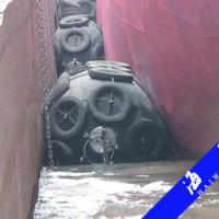 Large picture Marine fenders
